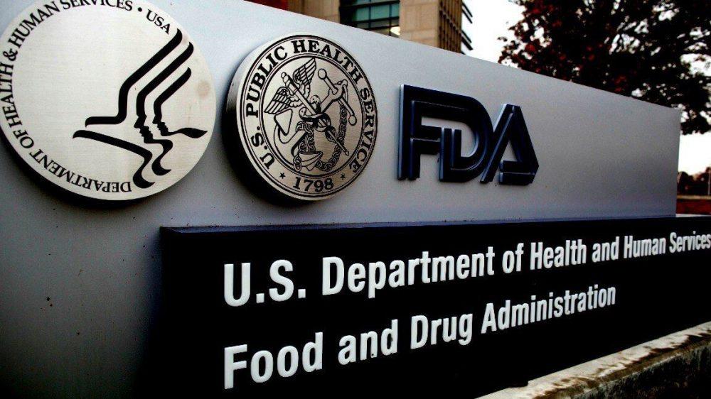 O FDA τοποθετείται για τους θανάτους από το ηλεκτρονικό τσιγάρο: Σταματήστε να ατμίζετε επικίνδυνα προϊόντα